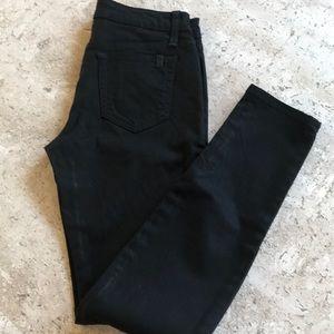Denim - Joe's Jeans